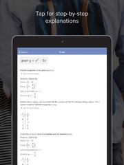 Mathway - BridgingApps: Search on basic derivatives, trig identities derivatives, all trig derivatives, drawing graphs of derivatives, limits and derivatives, latin derivatives, integral derivatives, taking derivatives, table of derivatives, rules of derivatives, finding derivatives, multiplying derivatives, properties of derivatives, trigonometric derivatives, complex derivatives, logarithmic derivatives, algebraic derivatives, chain rule for derivatives, product rule derivatives, advanced derivatives,